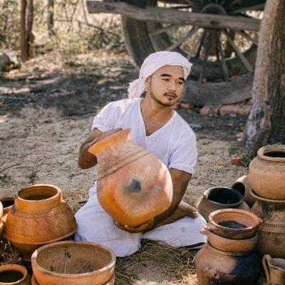phượt Ninh Thuận