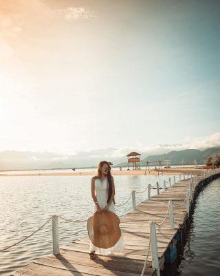 Du Lịch Phú Yên mùa nào đẹp nhất