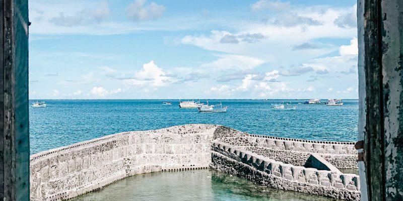 Chuyến Đảo Phú Quý